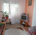 vanzare apartament nedecomandat, zona Aurel Vlaicu, orasul Arad, suprafata utila 40 mp