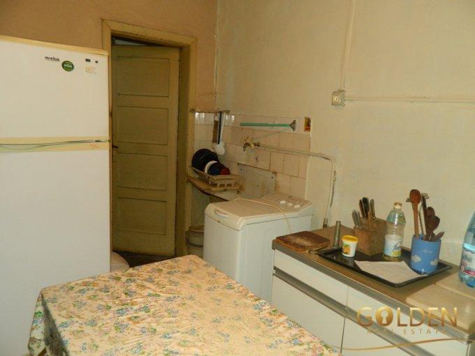 Apartament cu 2 camere de vanzare, confort 1, zona Ultracentral,  Arad