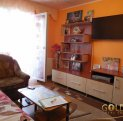 Arad, zona Fortuna, apartament cu 2 camere de vanzare