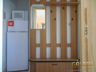 vanzare apartament cu 2 camere, semidecomandat, in zona Fortuna, orasul Arad