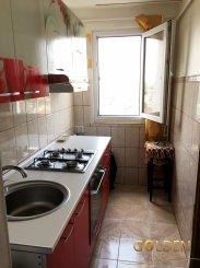 vanzare apartament semidecomandat, zona Aurel Vlaicu, orasul Arad, suprafata utila 50 mp