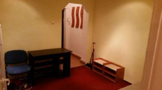 Apartament cu 2 camere de vanzare, confort 1, zona Gradiste,  Arad
