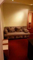 Arad, zona Gradiste, apartament cu 2 camere de vanzare