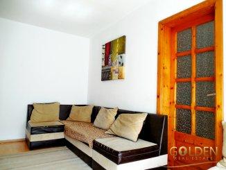 vanzare apartament semidecomandat, zona Aurel Vlaicu, orasul Arad, suprafata utila 45 mp