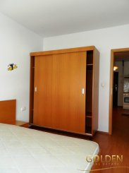 inchiriere apartament semidecomandat, zona UTA, orasul Arad, suprafata utila 55 mp