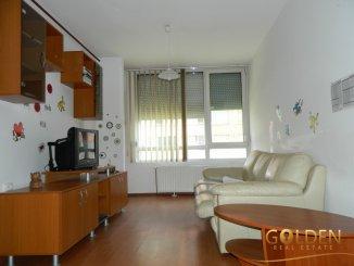 Arad, zona UTA, apartament cu 2 camere de inchiriat