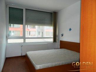 Apartament cu 2 camere de inchiriat, confort 1, zona UTA,  Arad