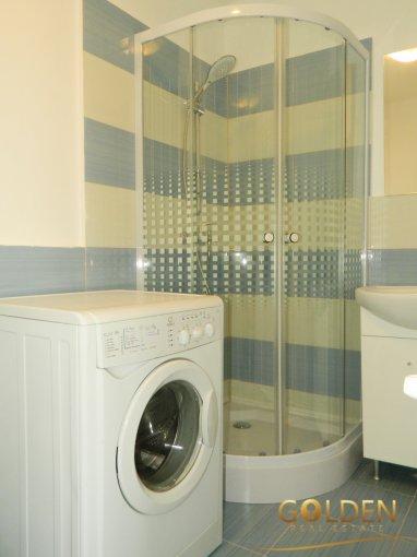 Apartament cu 2 camere de vanzare, confort 1, zona Bujac,  Arad