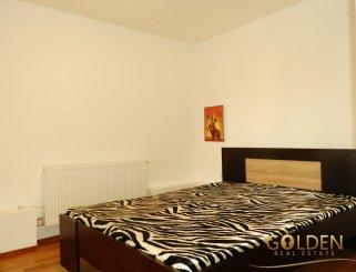 vanzare apartament cu 2 camere, semidecomandat, in zona Bujac, orasul Arad