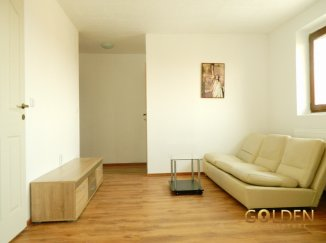 vanzare apartament semidecomandat, zona Bujac, orasul Arad, suprafata utila 55 mp