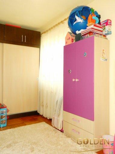vanzare apartament cu 2 camere, nedecomandat, in zona Aurel Vlaicu, orasul Arad