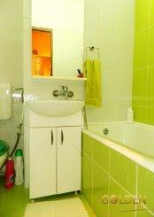Arad, zona Aurel Vlaicu, apartament cu 2 camere de vanzare