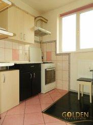 vanzare apartament decomandat, zona Romanilor, orasul Arad, suprafata utila 50 mp