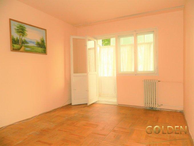 Apartament cu 2 camere de inchiriat, confort 1, zona Aurel Vlaicu,  Arad