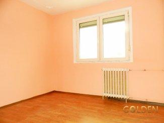 agentie imobiliara vand apartament semidecomandat, in zona Aurel Vlaicu, orasul Arad