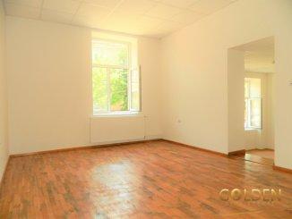 Apartament cu 2 camere de vanzare, confort 1, zona Intim, Arad
