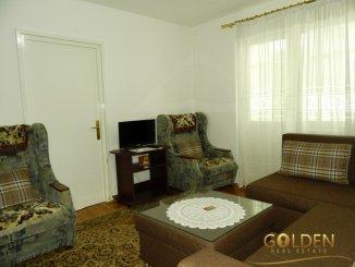 inchiriere apartament cu 2 camere, semidecomandat, in zona Centru, orasul Arad