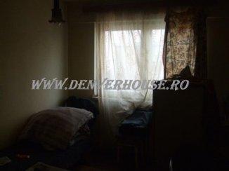 Arad, zona Sega.Zona 3, apartament cu 2 camere de vanzare