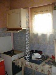 agentie imobiliara vand apartament decomandat, in zona Sega.Zona 3, orasul Arad