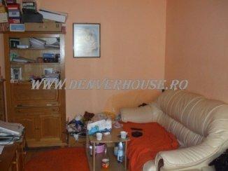 Apartament cu 2 camere de vanzare, confort 2, zona Sega.Zona 3,  Arad
