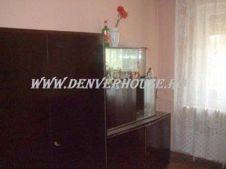 Arad, zona Barbu Vacarescu, apartament cu 2 camere de vanzare