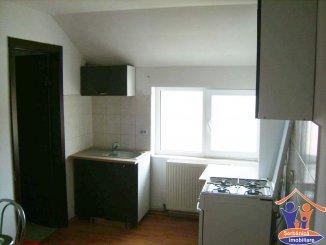 Apartament cu 2 camere de vanzare, confort 2, zona Dragasani,  Arad