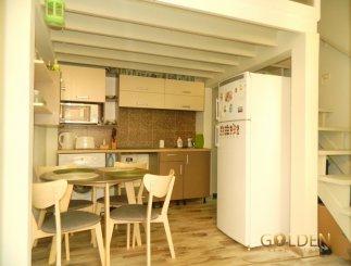 Apartament cu 2 camere de vanzare, confort 2, zona Centru, Arad