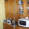vanzare apartament decomandat, zona Podgoria, orasul Arad, suprafata utila 70 mp