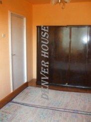 vanzare apartament cu 2 camere, semidecomandat, orasul Arad