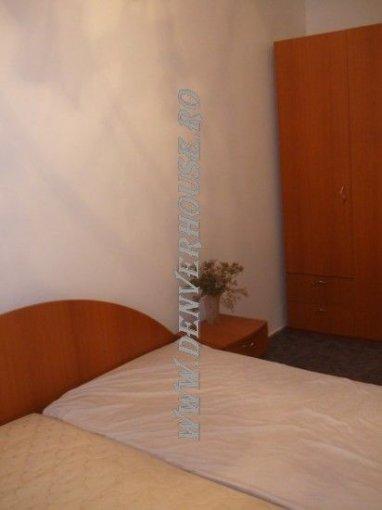 vanzare apartament decomandat, zona Micalaca, orasul Arad, suprafata utila 64 mp