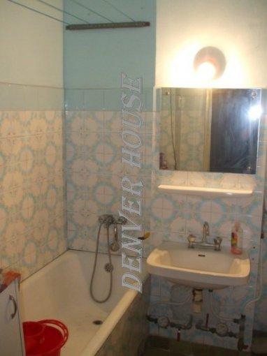 vanzare apartament decomandat, zona Intim, orasul Arad, suprafata utila 55 mp