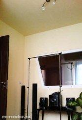 proprietar vand apartament semidecomandat, in zona UTA, orasul Arad