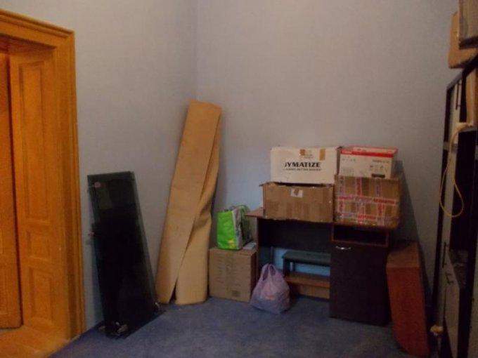 Apartament cu 2 camere de vanzare, confort Lux, zona Piata Catedralei,  Arad