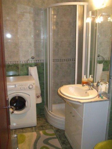 vanzare apartament decomandat, zona Micalaca, orasul Arad, suprafata utila 60 mp
