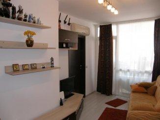 vanzare apartament semidecomandat, zona UTA, orasul Arad, suprafata utila 55 mp