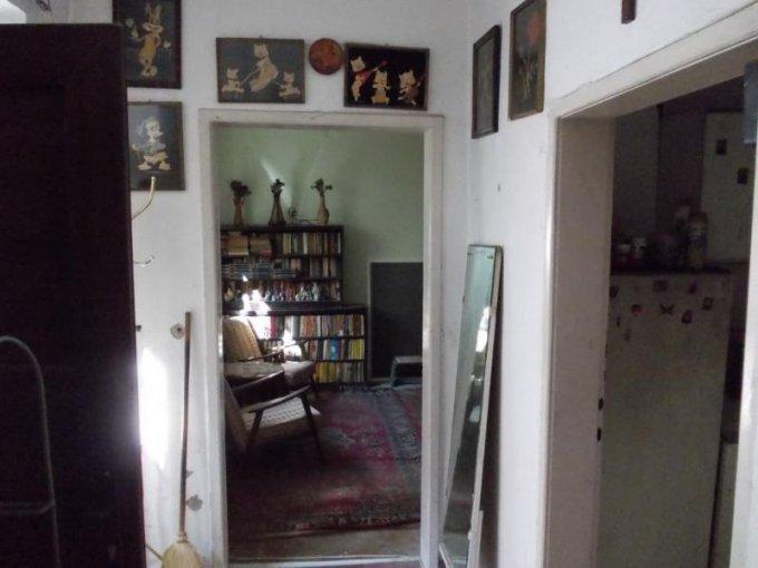 Arad, zona Piata Catedralei, apartament cu 2 camere de vanzare
