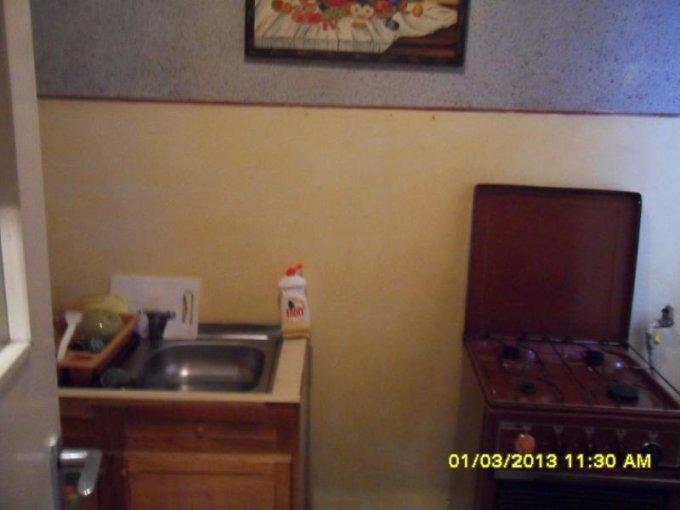 vanzare apartament cu 2 camere, decomandat, in zona Piata Mica, orasul Arad