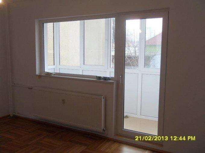 Apartament cu 2 camere de vanzare, confort Lux, zona Vlaicu,  Arad