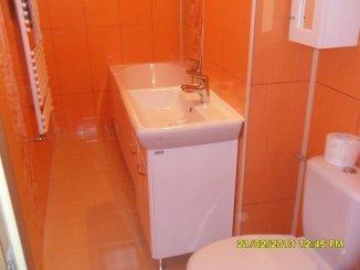 Arad, zona Vlaicu, apartament cu 2 camere de vanzare