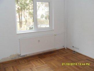 vanzare apartament decomandat, zona Vlaicu, orasul Arad, suprafata utila 70 mp