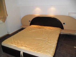 Apartament cu 2 camere de vanzare, confort Lux, zona Malul Muresului,  Arad
