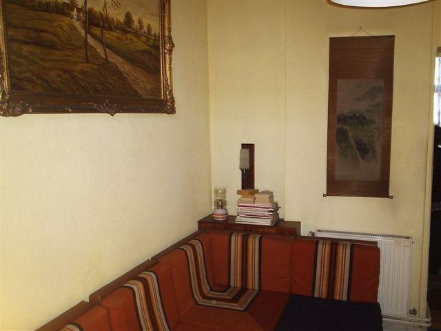 vanzare apartament decomandat, zona Podgoria, orasul Arad, suprafata utila 84 mp