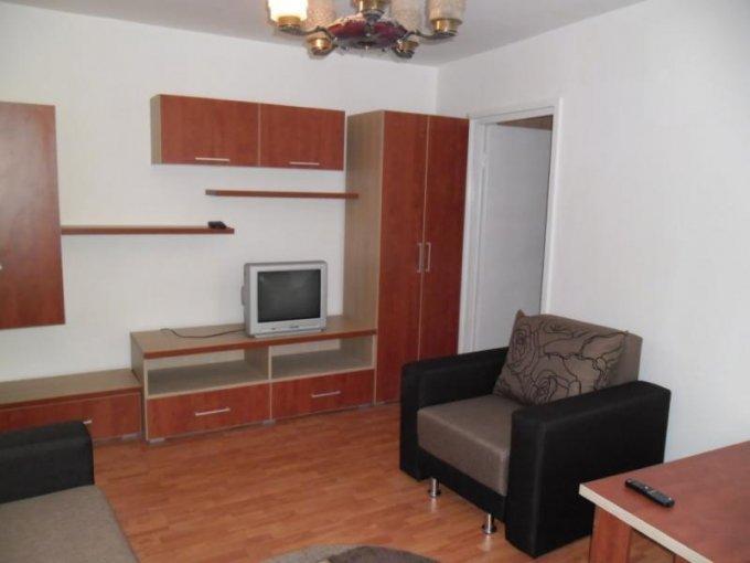 Apartament cu 2 camere de inchiriat, confort Lux, zona Gara,  Arad