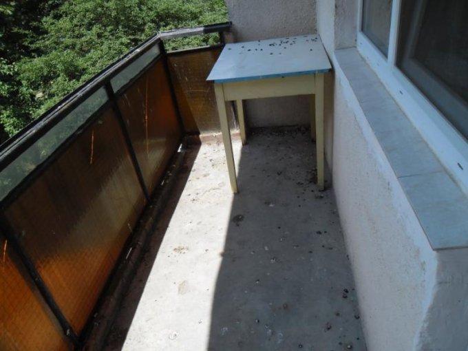 Arad, zona Micalaca, apartament cu 2 camere de inchiriat