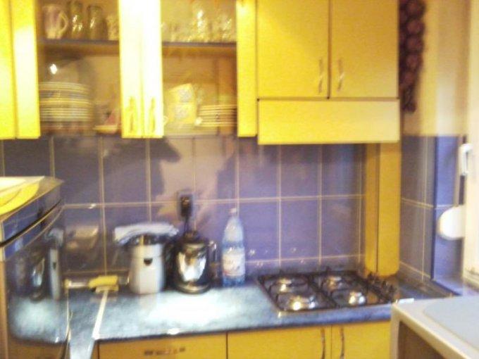 Arad, zona Intim, apartament cu 2 camere de inchiriat