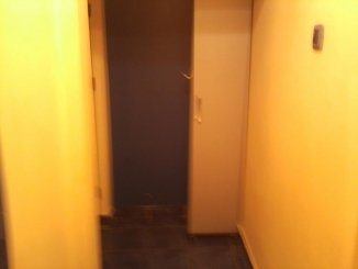 inchiriere apartament decomandat, zona Intim, orasul Arad, suprafata utila 70 mp