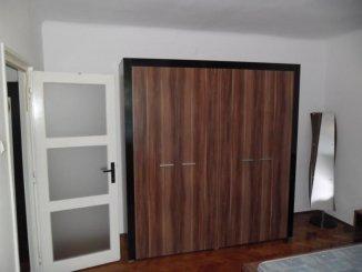 Arad, zona Centru, apartament cu 2 camere de inchiriat