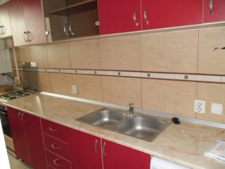 inchiriere apartament semidecomandat, zona UTA, orasul Arad, suprafata utila 70 mp