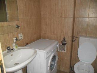 Apartament cu 2 camere de inchiriat, confort Lux, zona Confectii,  Arad