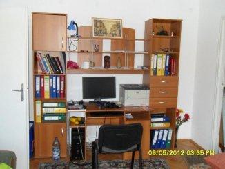 Arad, zona Podgoria, apartament cu 2 camere de inchiriat